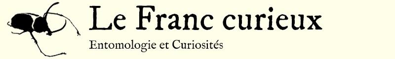 Le Franc curieux